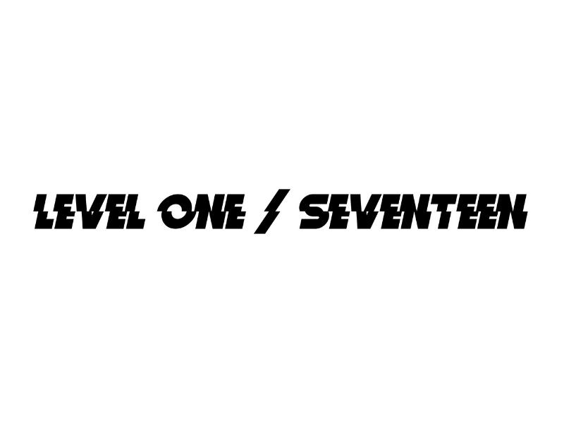 Level One Seventeen