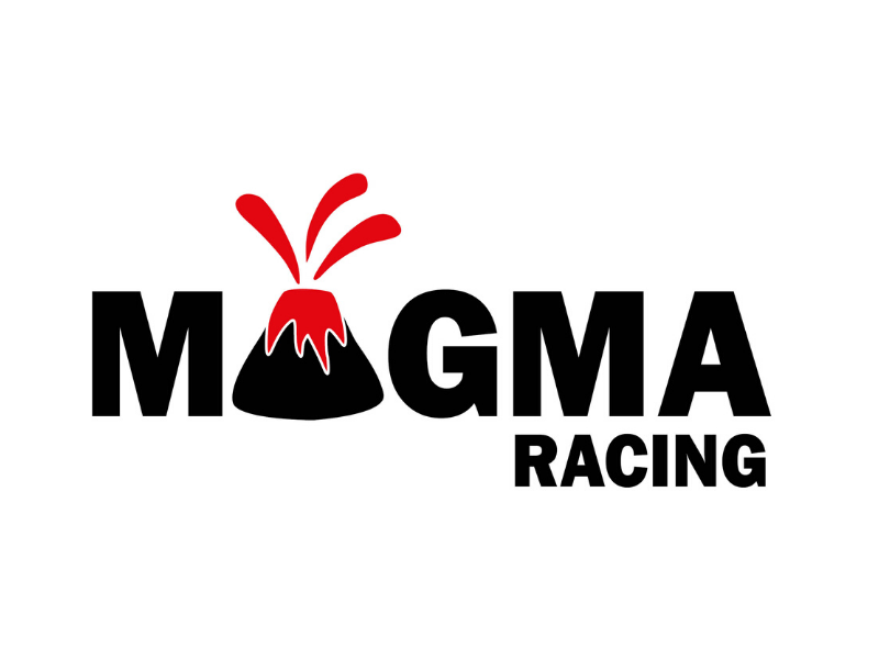Education Partnership: Team Magma