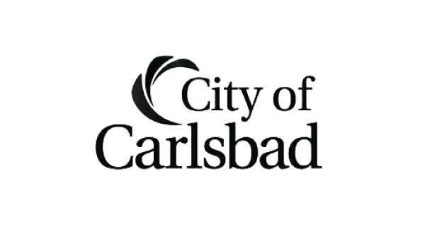 City of Carlsbad logo