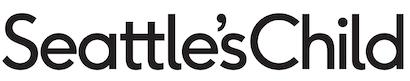 Seattle Child Magazine Logo