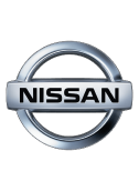 nissan stop start Battery
