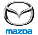 Mazda skyactiv sky active Battery