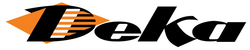 Deka Batteries EAST PENN USA