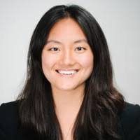 Joyce Zhang, CEO & Co-Founder of Alariss