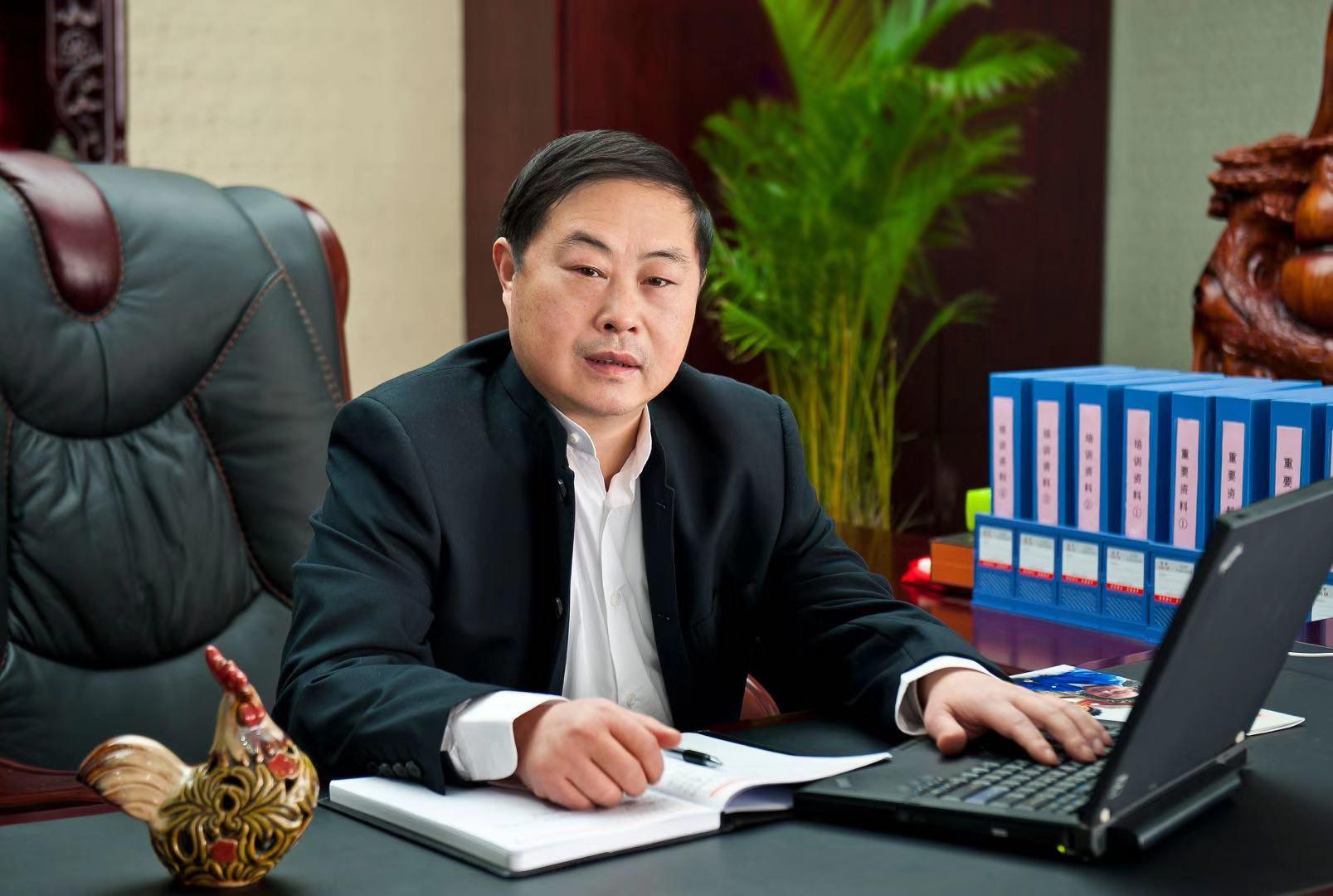 Congxuan Shu, Home Original Chicken