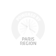 Region paris