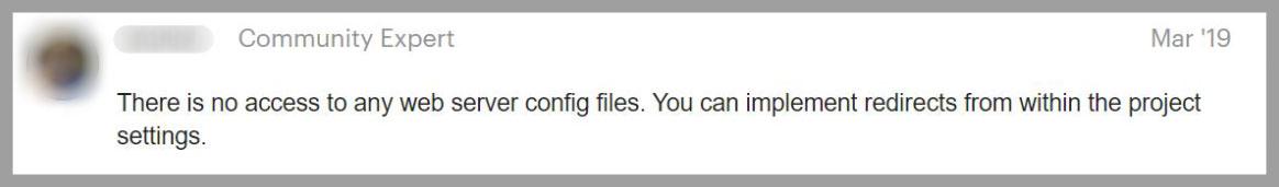 webflow-htaccess