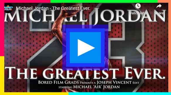 embed videos overlay