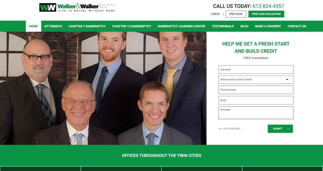 lawyer example website 5