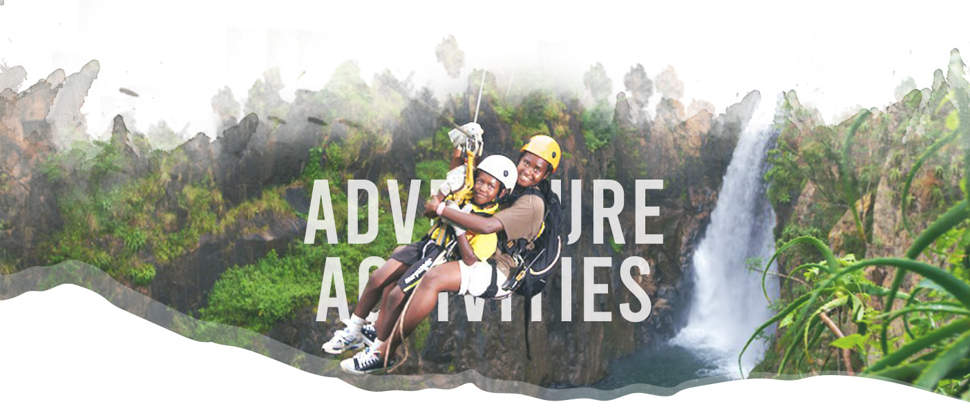 Adventure header image
