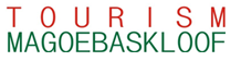 Magoebaskloof Tourism Logo