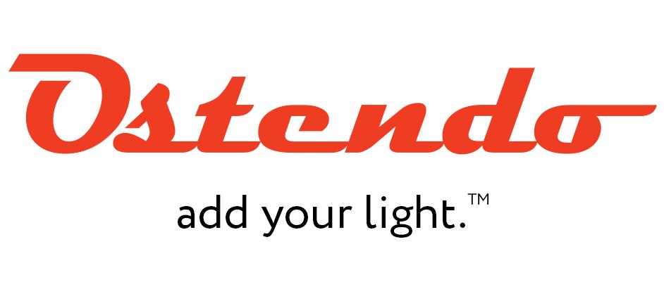 partnership-dstendo logo