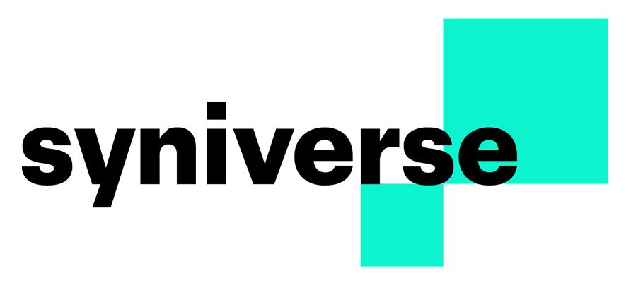 partnership-syniverse logo
