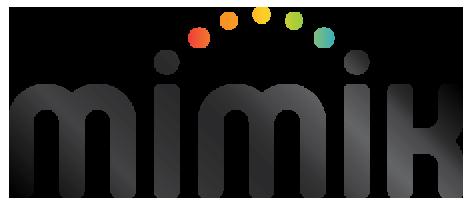 partnership-mimik logo