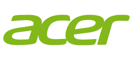 partnership-acer logo