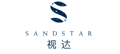 partnership-sandstar logo
