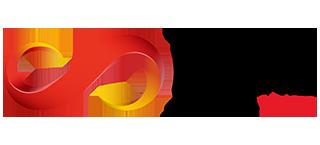 partnership-sensetime logo