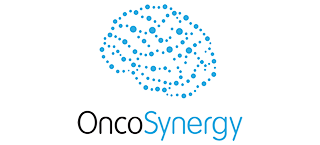 partnership-oncosynergy logo