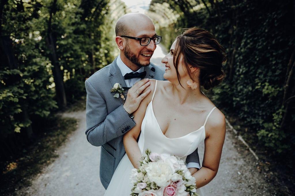 Hochzeitsplanung Salzburg Weddingdreams