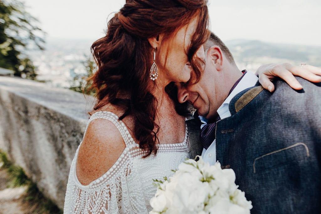 Hochzeitsplanerin Salzburg | Cornelia Willerroider | Weddingdreams | Portfolio