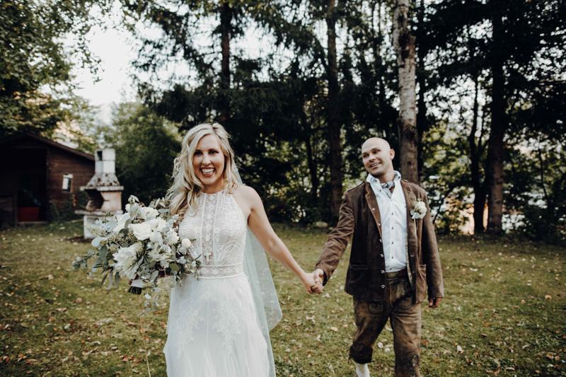 Portfolio Hochzeitsplanerin Cornelia Willerroider Weddingdreams Salzburg