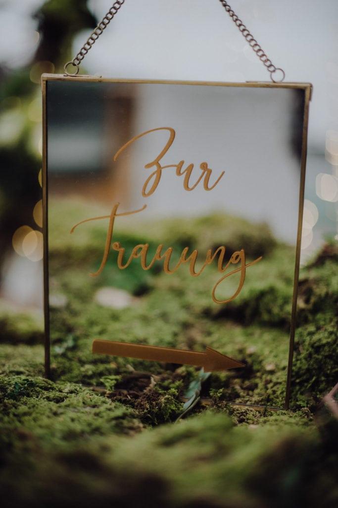 Wedding Design Salzburg   Styled Shoot von Weddingdreams Salzburg