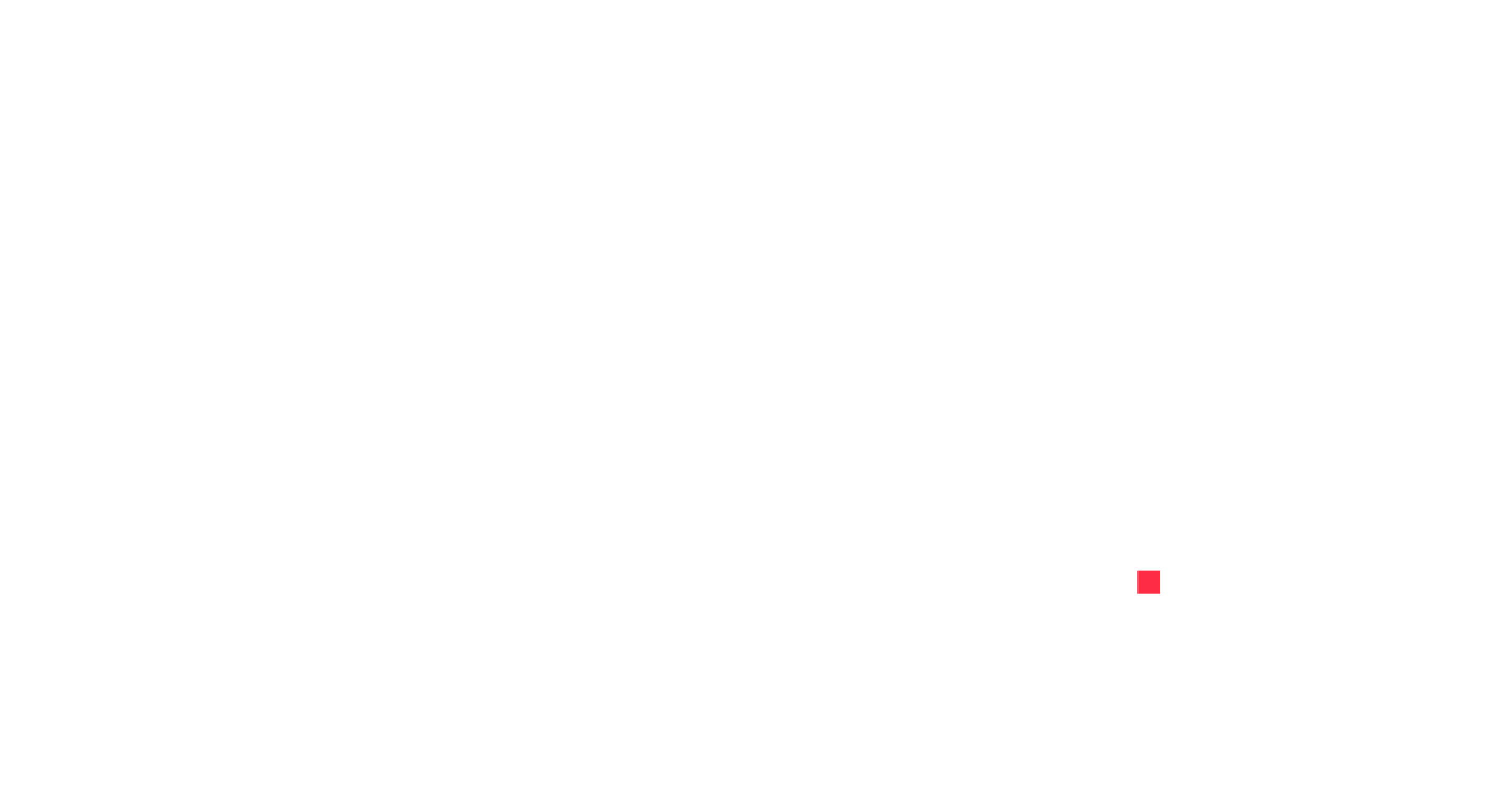 Digital Factory logo composition
