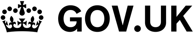 YMCA black and white logo