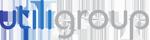 Utiligroup logo