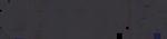Ittria logo