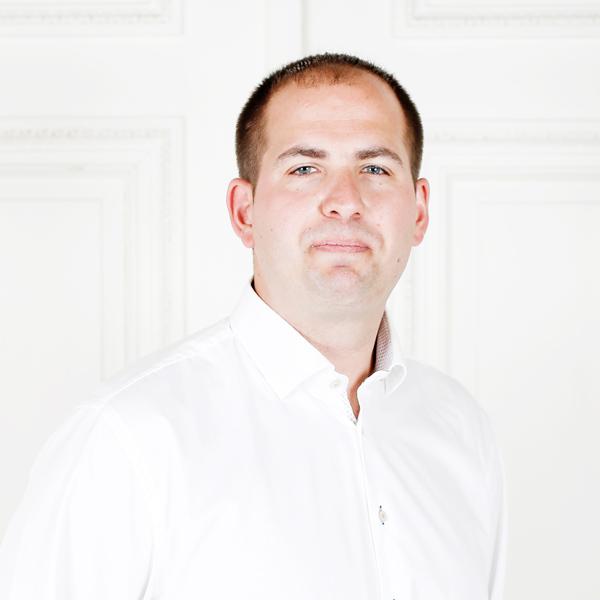 Didier Debonnet
