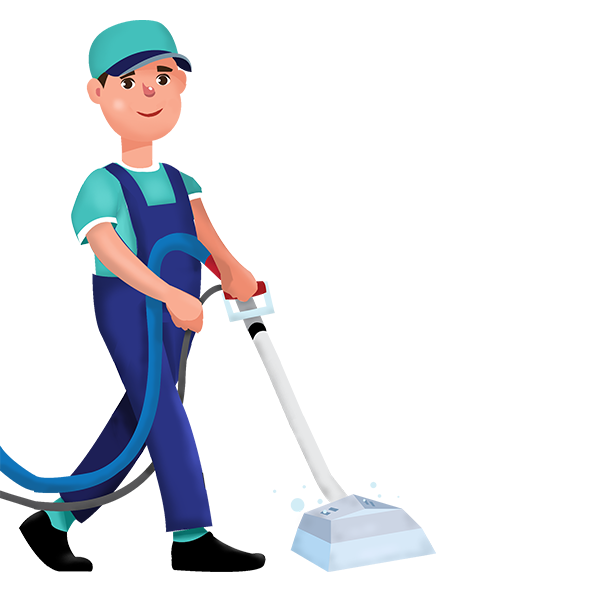 Carpet Cleaning Service in Frisco, Plano, Allen, McKinney, TX