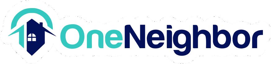 OneNeighbor Logo