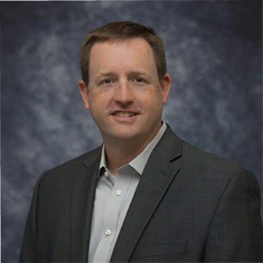 CEO Matt Clark