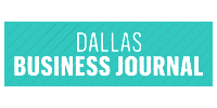 OneNeighbor Dallas Business Journal
