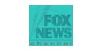 OneNeighbor in Fox News Channel