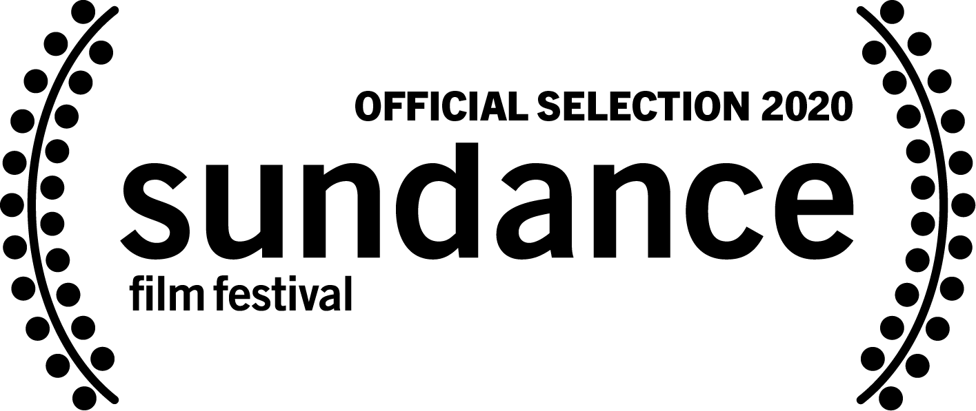 Sundance Film Festival Official Selection