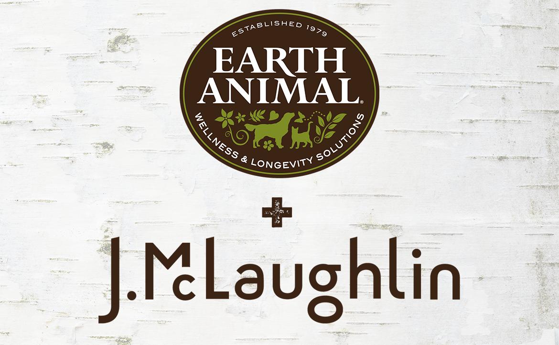 Jingle & Mingle @ J. McLaughlin
