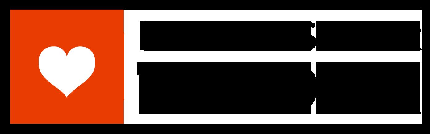 Photos for Tinder Logo