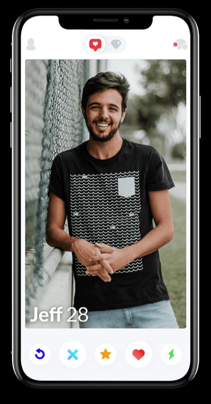 Best photos for online dating Tinder