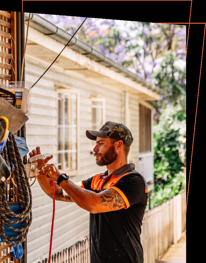 Solar Power Experts Toowoomba