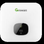 Growatt 2500-6000TL-X/XH