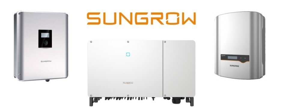 Sungrow_solar_hybrid_inverters_review.jpg