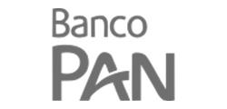 banco15