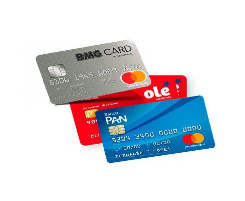 cartão-de-crédito-consignado