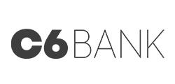 banco10