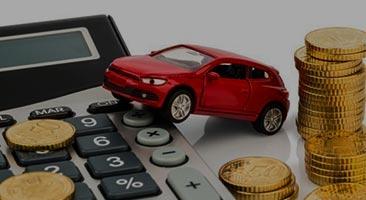 imagem carros refinanciamento