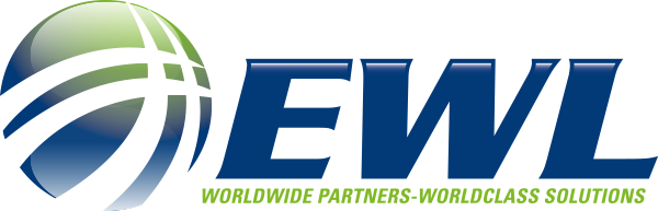 Edge Worldwide Logistics Logo