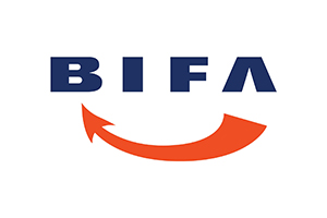 BIFA-Edge-Worldwide-Logistics