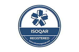 isoqar-edge-worldwide-logistics
